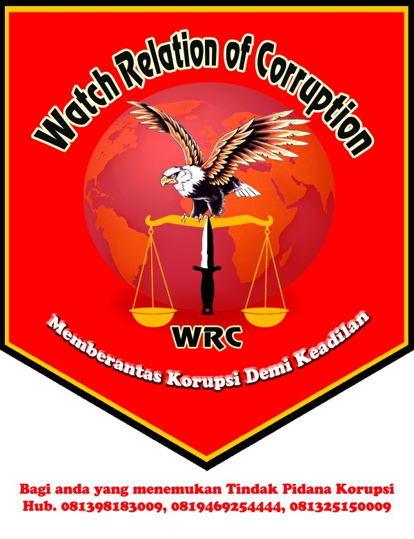 LOGO W CORRUPTION web