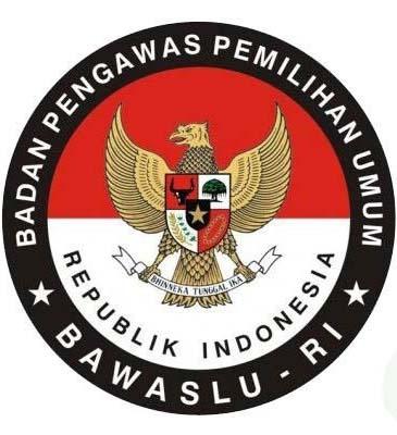 bawaslu-ri