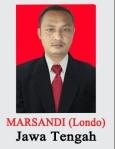 marshandi